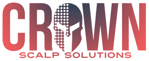 Crown Scalp Solutions